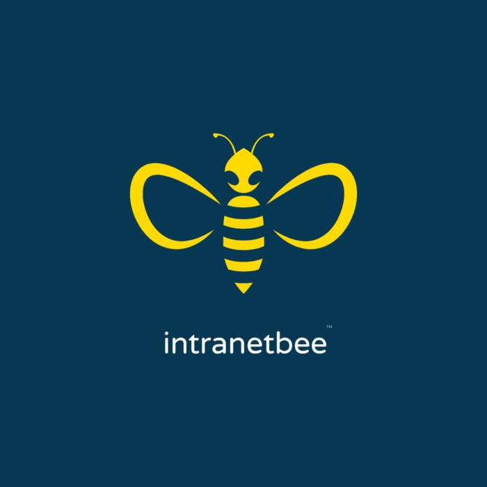 INTRANETBEE