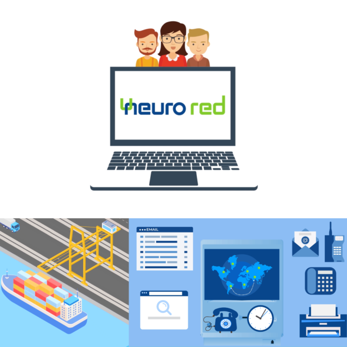 NEURORED SOLUTIONS